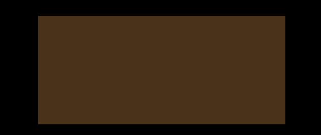 ZIWA-Lilienfeld_Shops_FloristikWagner