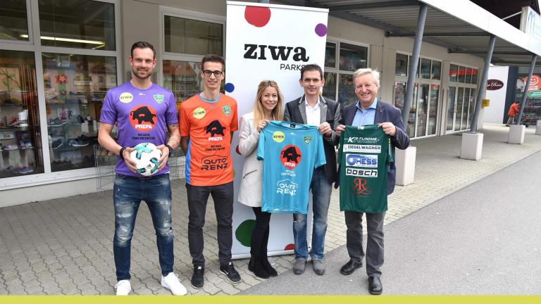 ziegelwagner_titelbild-pressefoto-lilienfeld-sponsoring_201030