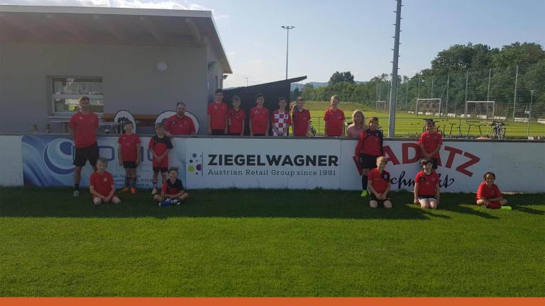 ziegelwagner_titelbild-pressefoto-oberwaltersdorf-sponsoring_201030