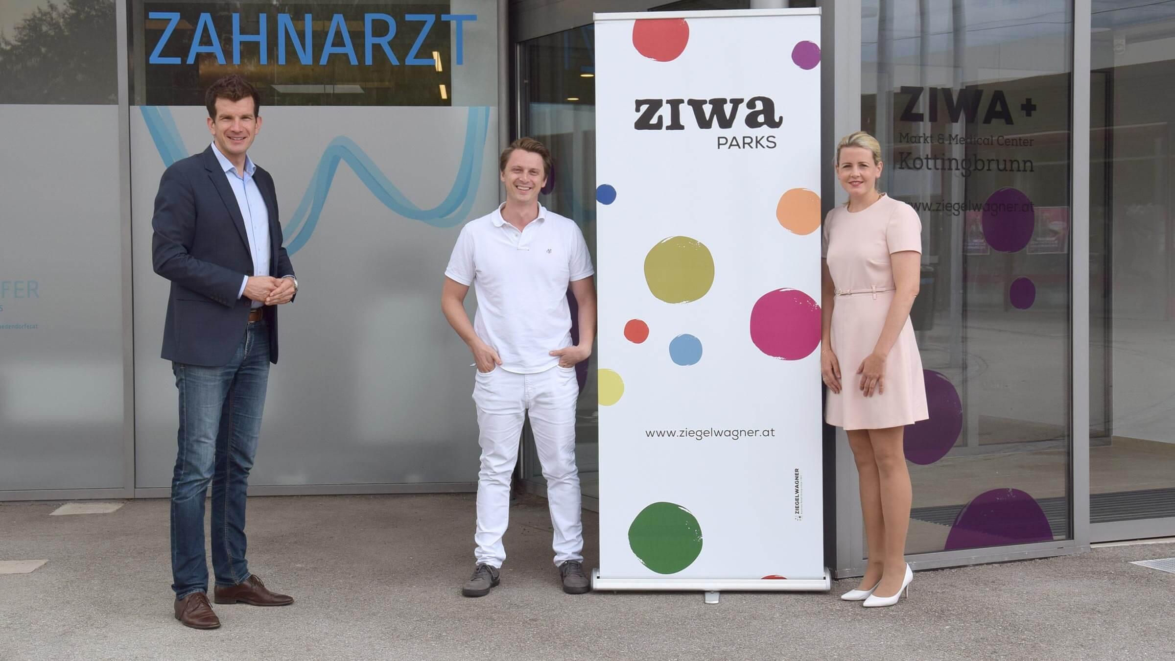 ziegelwagner_titelbild-news-kottingbrunn-Zahnarzt_201112